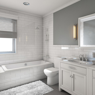 FAQ Bathroom Surface Solutions resurface bathtubs